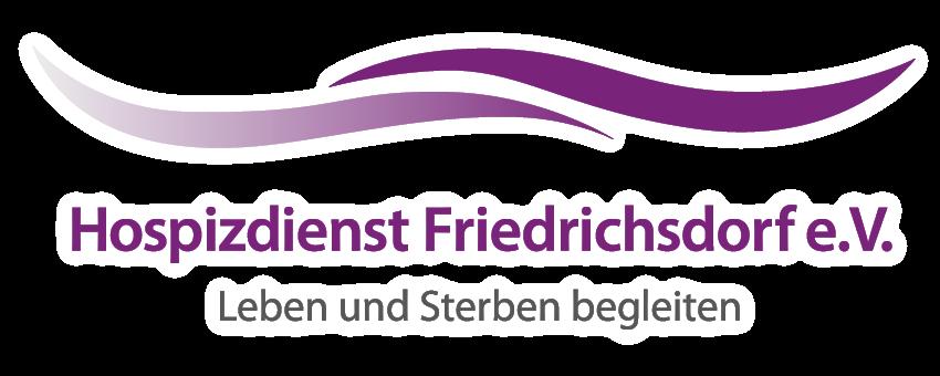 Hospizdienst Friedrichsdorf e.V.